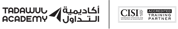 Tadawul Learning Portal
